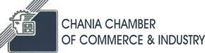 chania-cci.png